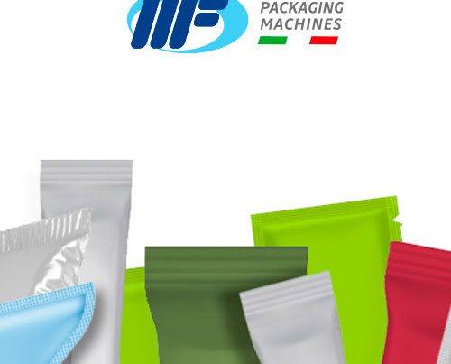 mf packaging machines