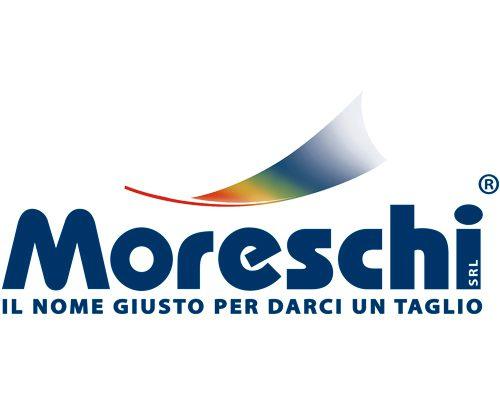 moreschi italy