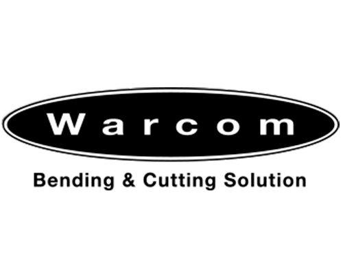 warcom italy