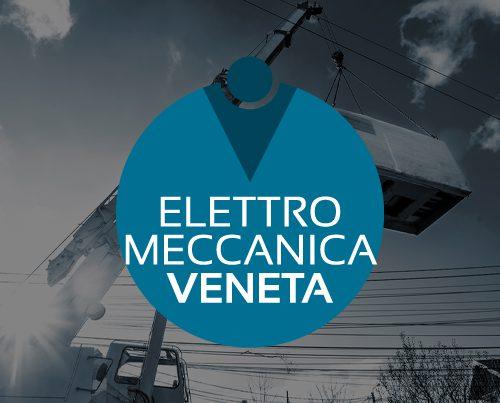 elettromeccanicaveneta