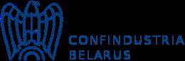 confindustria belarus
