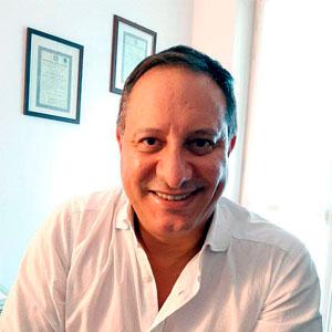IFT-Alessandro