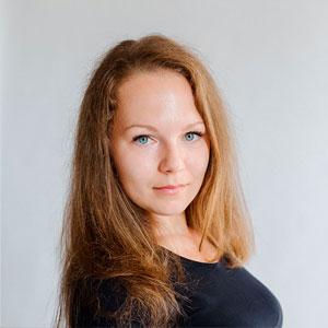 IFT-Ekaterina